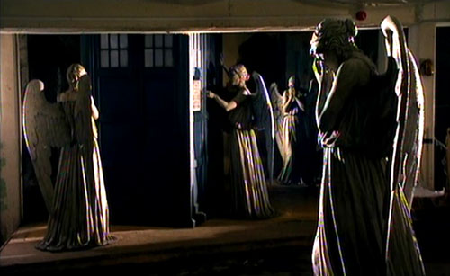 carpark-tardis-angels