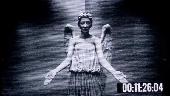 Doctor-Who-Time-of-Angels-Next-Time-17