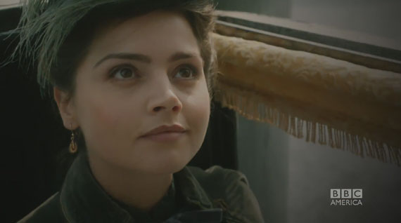 doctor-who-christmas-special-2012-preview-jlc