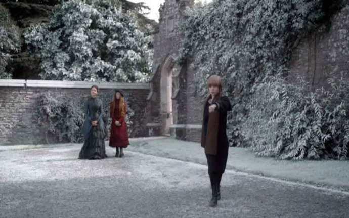 Snowmen_02