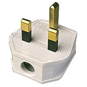 5-amp-uk-plug-2262-p