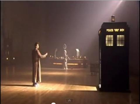 TARDIS_snap