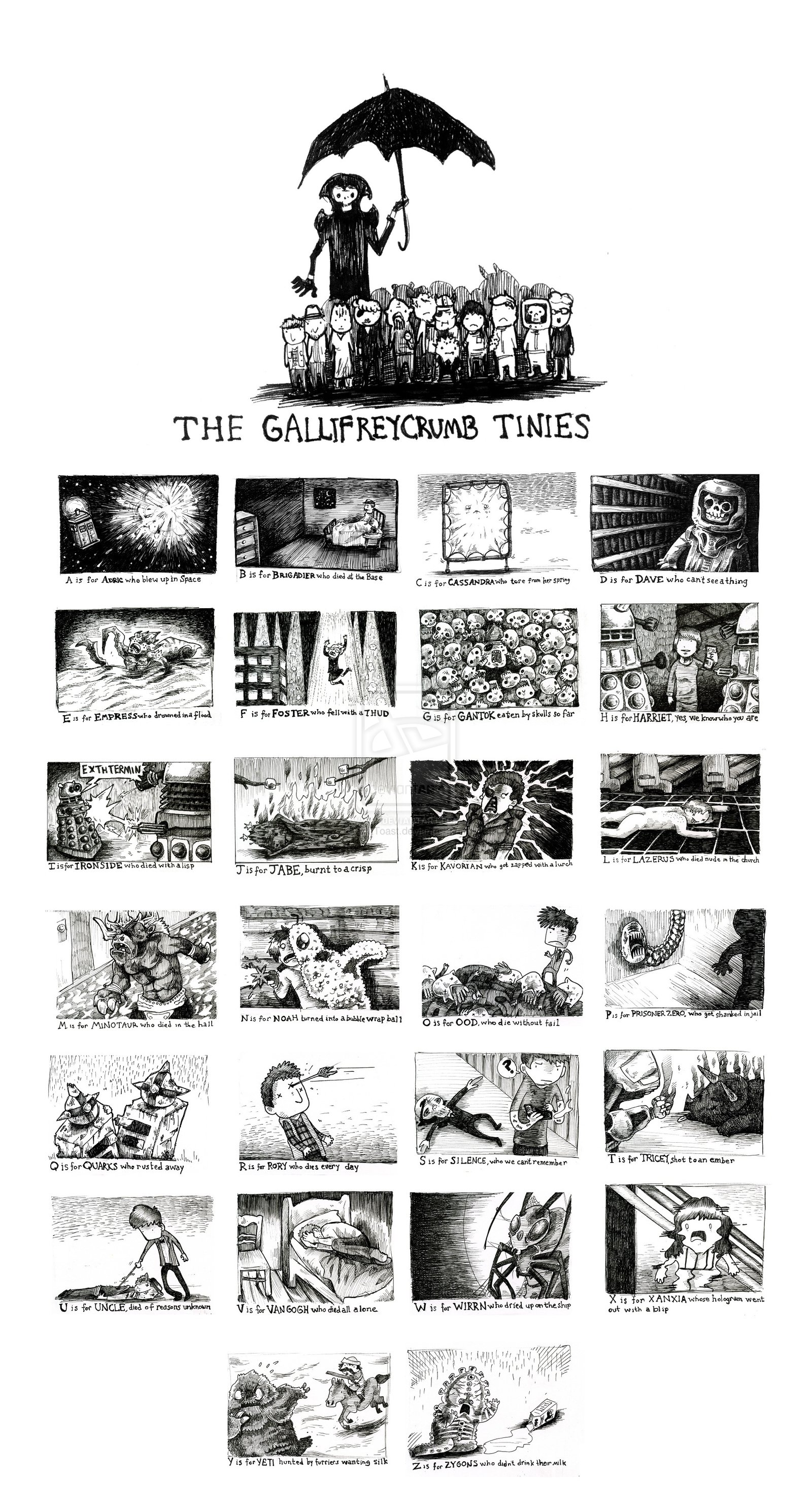 the_gallifreycrumb_tinies_by_eattoast-d5p4bnf