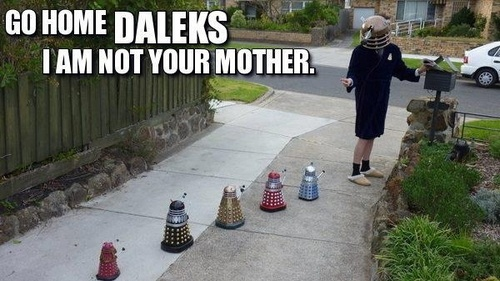 dalek_mother