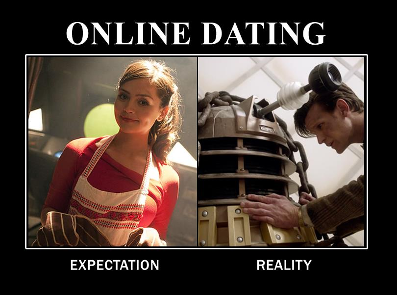 Internet dating Tumblr