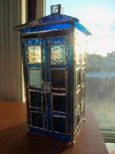 Stain_Glass_TARDIS