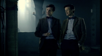 Almost_People_two_Doctors