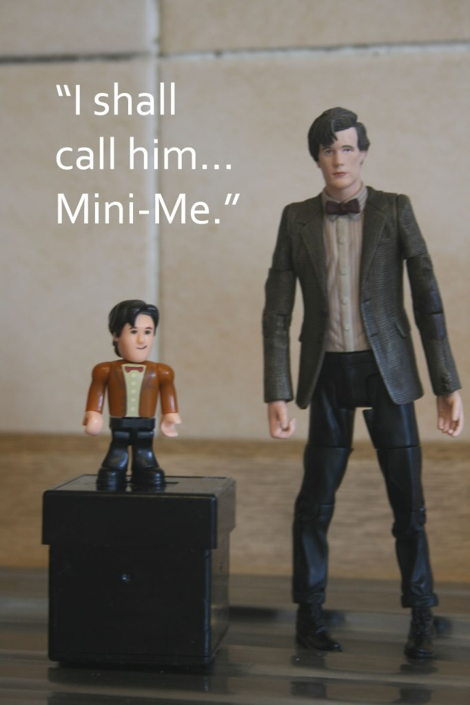 Mini-Doc