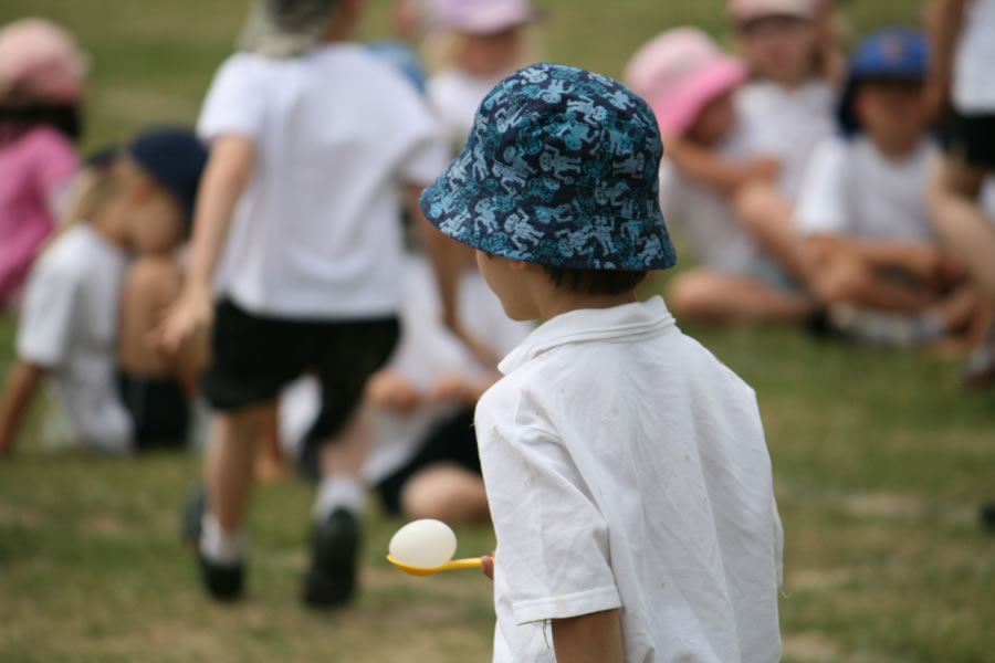 Sports_Day_2010_24
