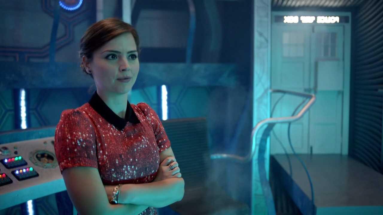 TARDIS_02