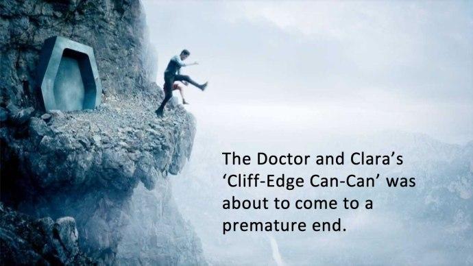 TARDIS_09