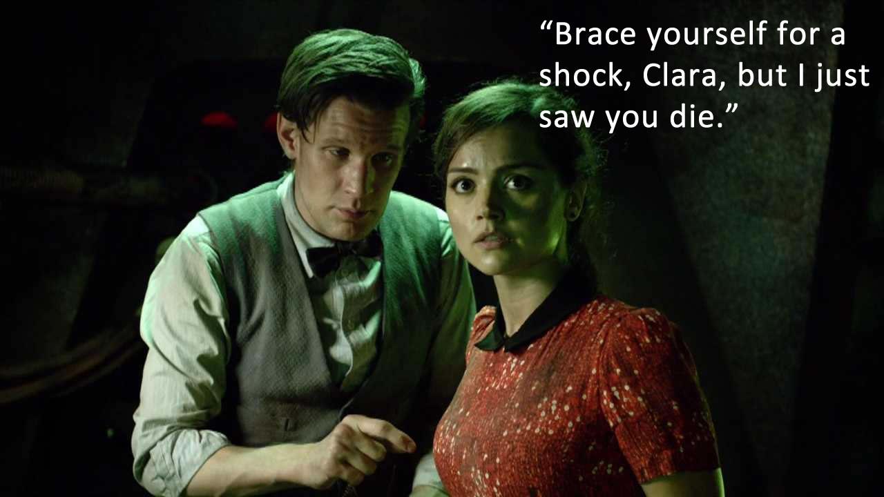 TARDIS_12