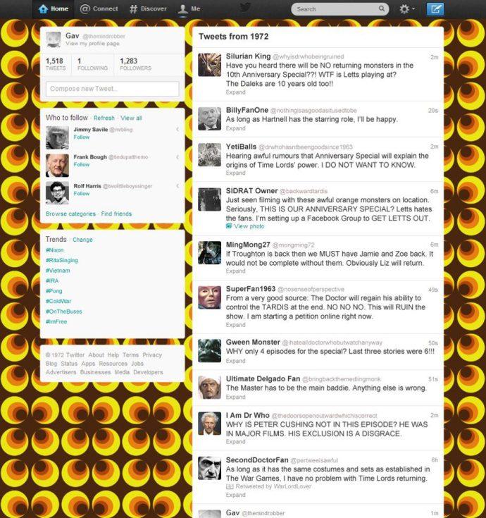 1972-Tweets