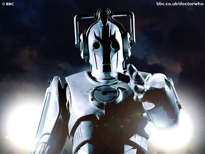 cyberman2_preview_featured