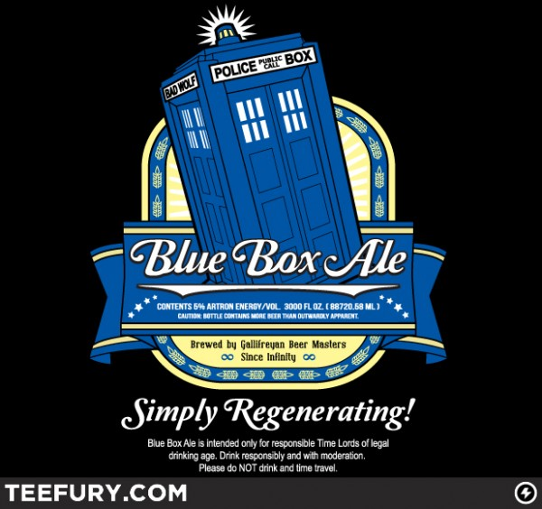 blue-box-ale-shirt-600x564