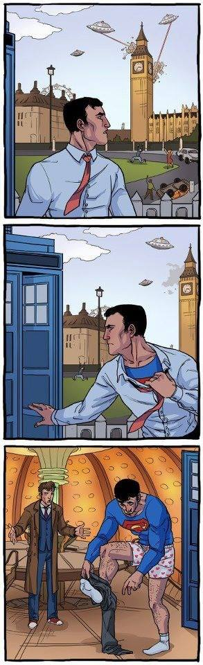 doctor-superman