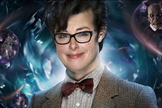dr+who+sue+perkins