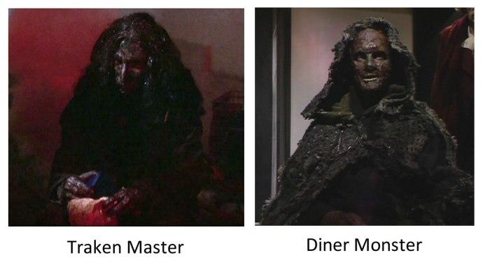 Master-Monster