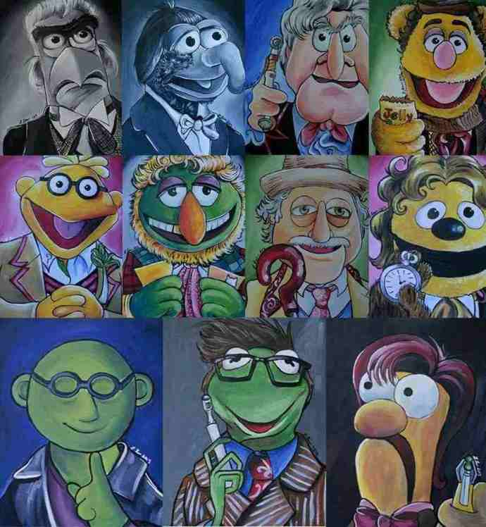 Muppet_Doc