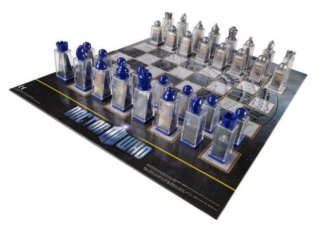 Board_Game_4