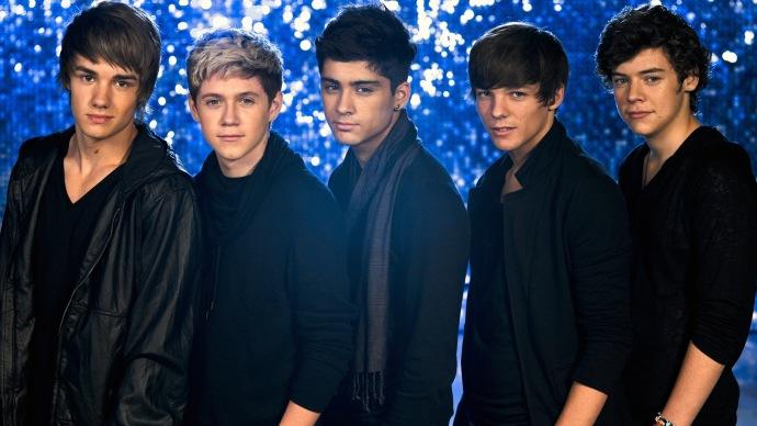 One-Direction-Glooce.com_