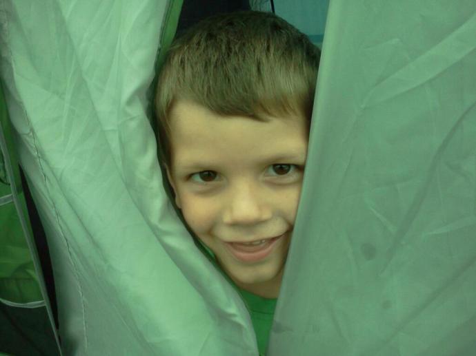 Thomas_Tent