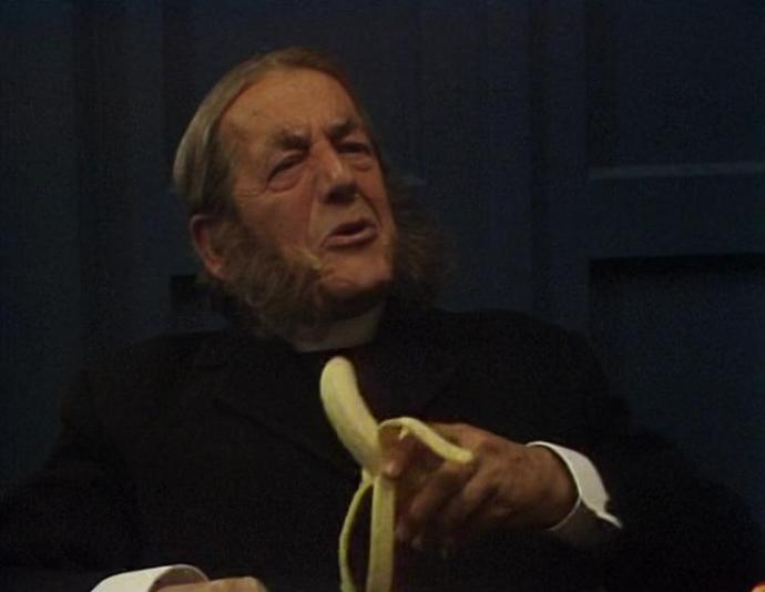 Ghost_Banana