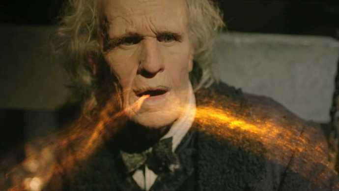 Time of the Doctor (7)