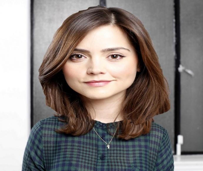 Clara-Oswin-Oswald-doctor-who-34512044-1440-900