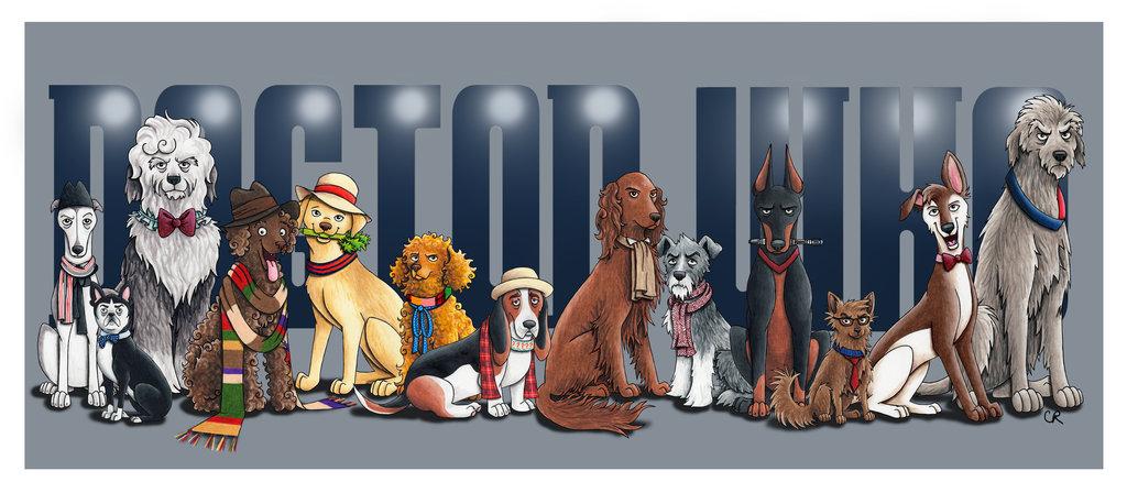 dogtorwho
