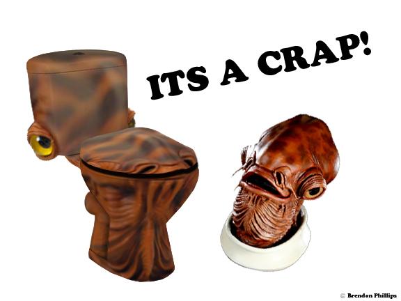 its-a-crap