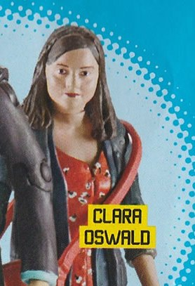 NewFigs_Clara