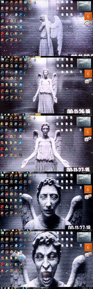 doctor_who____weeping_angel_changing_desktop_by_cerebral_delirium-d5tzt5k