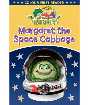 margaret_the_space_cabbage_300