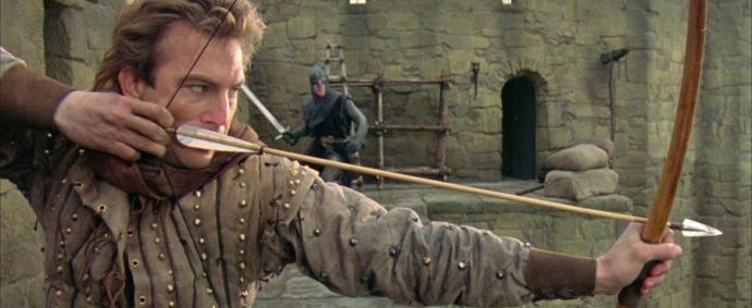 robin-hood-prince-of-thieves-original