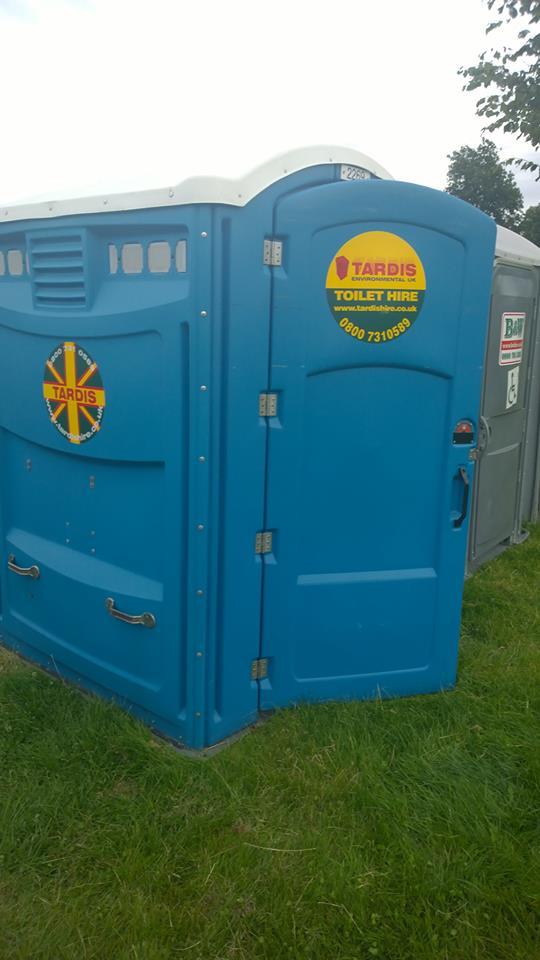 TARDIS_toilet