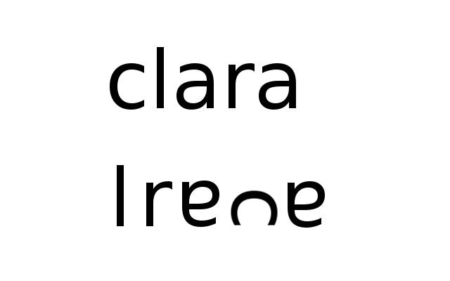 clara1