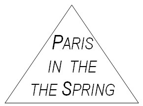 paris-in-the-the-spring