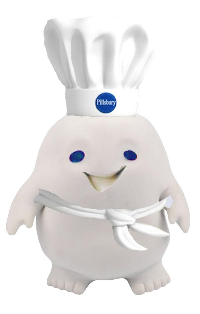 Adipose_Dough