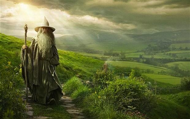 hobbit_2342834b