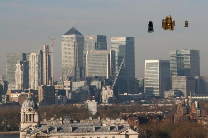London_29
