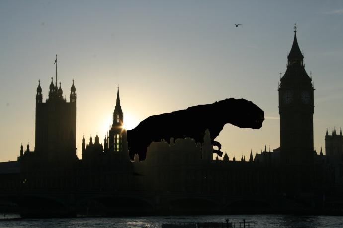 London_43