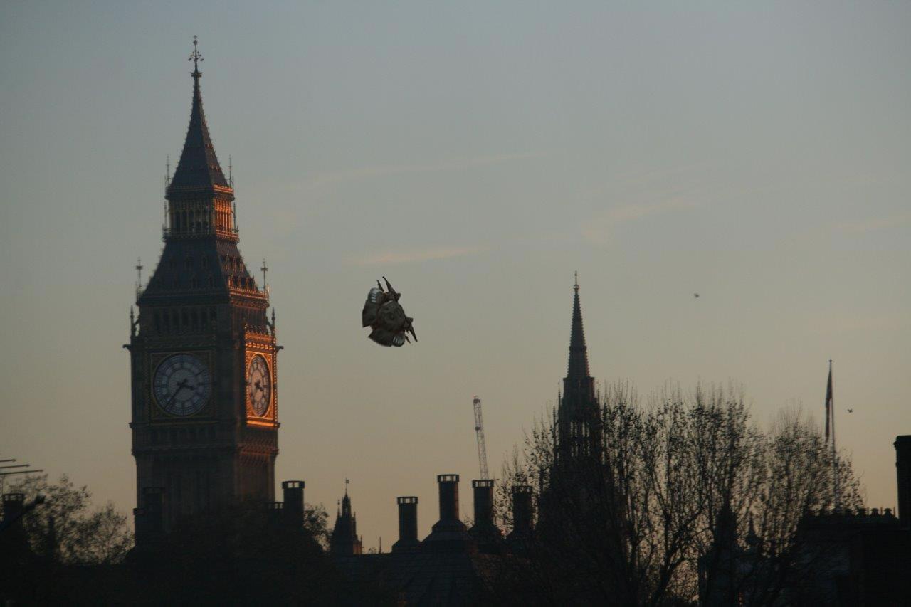 London_52