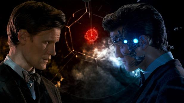 uktv-doctor-who-nightmare-in-silver-1