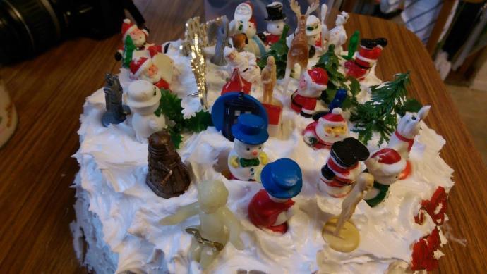 Christmas_2014-4