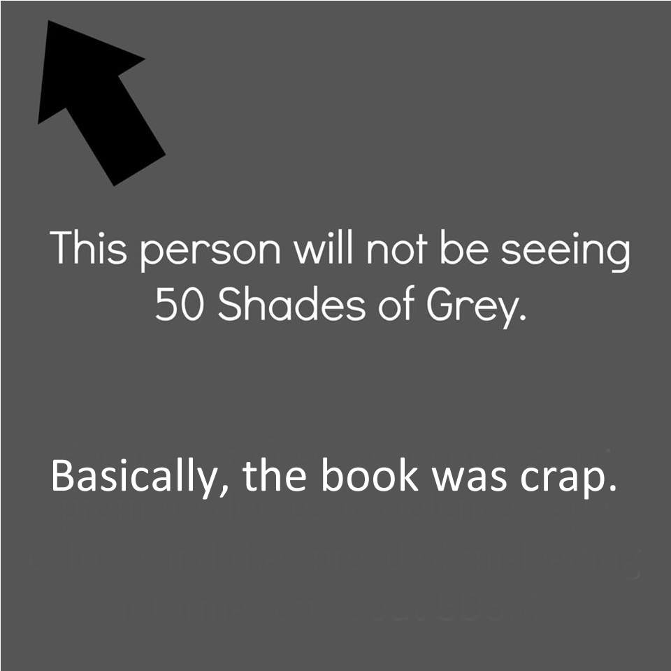 Grey_2