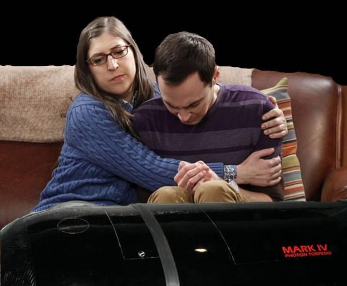 Sheldon_Spock