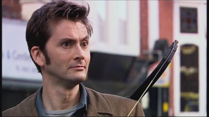 3-10-Blink-the-tenth-doctor-26451645-2000-1125
