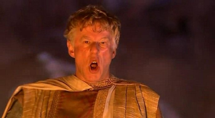 4x02-The-Fires-of-Pompeii-doctor-who-1899528-960-528