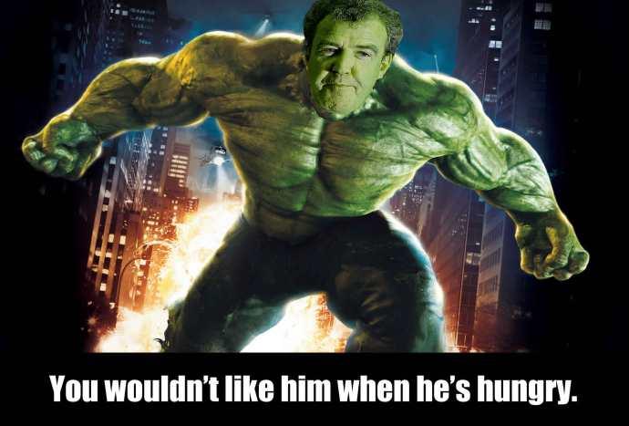 Clarkson_Hulk